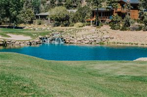 Photo of 1000 N Scenic Drive #69, Payson, AZ 85541 (MLS # 80134)