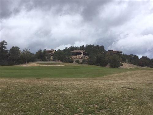 Photo of 3001 E Game Trail #260, Payson, AZ 85541 (MLS # 82224)
