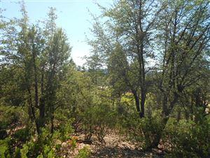 Photo of 3003 E Chuparosa Circle #28, Payson, AZ 85541 (MLS # 79245)