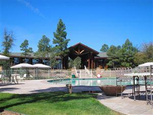 Photo of 703 N Snowberry Circle #856, Payson, AZ 85541 (MLS # 79246)