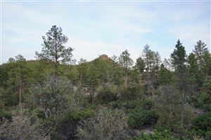 Photo of 800 S Monument Valley #171, Payson, AZ 85541 (MLS # 80267)