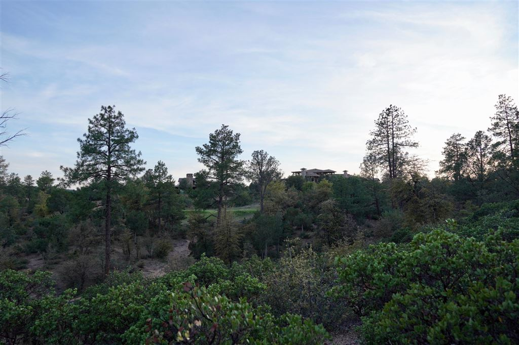 Photo of 800 S Monument Valley #171, Payson, AZ 85541 (MLS # 80267)