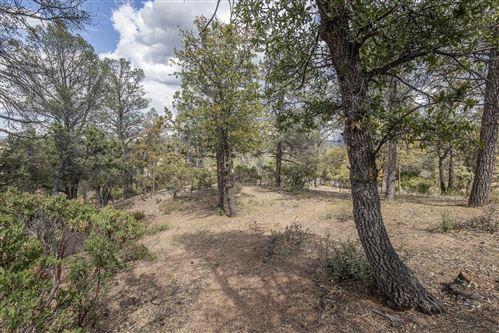 Photo of 704 N Redbud Circle #883, Payson, AZ 85541 (MLS # 82316)