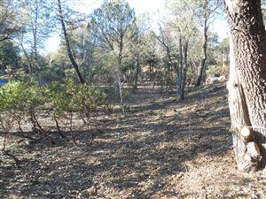 Photo of 2006 E Yellowbell Lane #329, Payson, AZ 85541 (MLS # 79570)
