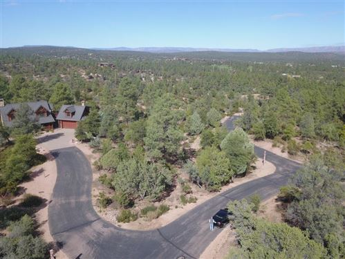 Photo of 112 S Crescent Moon #293, Payson, AZ 85541 (MLS # 83633)