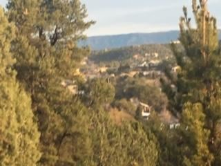 Photo of 810 W Green Valley Circle #7, Payson, AZ 85541 (MLS # 79638)