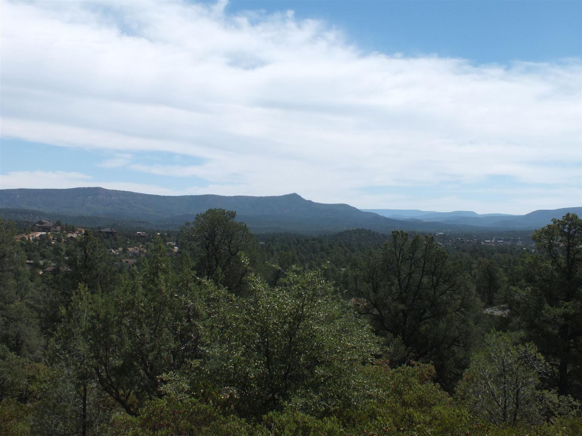 Photo of 606 N Grapevine Drive #423, Payson, AZ 85541 (MLS # 82703)