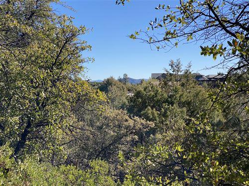 Photo of 2704 E Coyote Mint Circle #44, Payson, AZ 85541 (MLS # 81717)