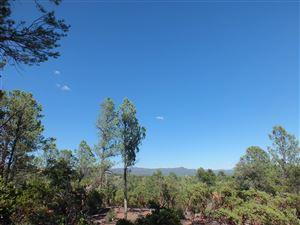 Photo of 1807 E Desert Mimosa Drive #828, Payson, AZ 85541 (MLS # 80738)