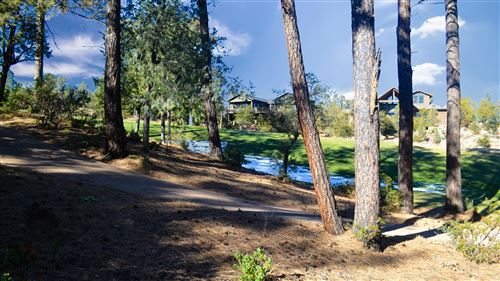 Photo of 2200 E Feather Plume Lane #541, Payson, AZ 85541 (MLS # 81738)