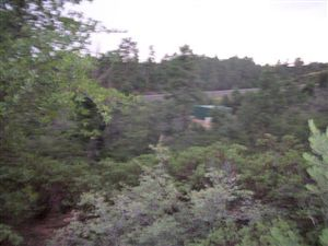 Photo of 109 N Feather Plume #615, Payson, AZ 85541 (MLS # 63803)