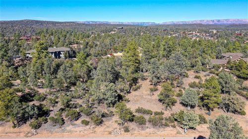 Photo of 1810 E Cliff Rose Drive #841, Payson, AZ 85541 (MLS # 81804)