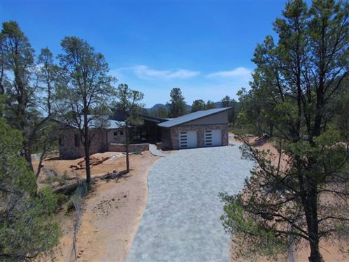 Photo of 605 S Pine Stream, Payson, AZ 85541 (MLS # 78843)