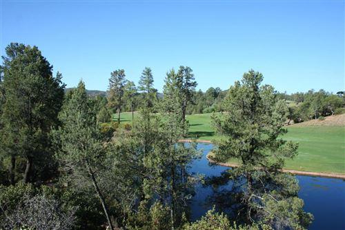 Photo of 402 S Rainbow Ridge #275, Payson, AZ 85541 (MLS # 81863)