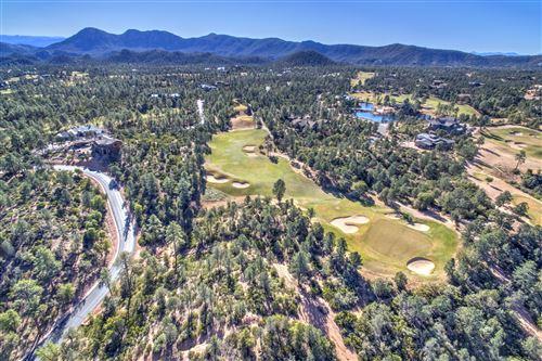 Photo of 102 S Diamond Point #38, Payson, AZ 85541 (MLS # 83941)