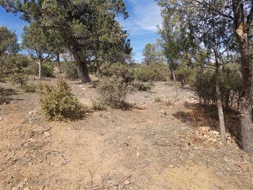 Photo of 808 N Grapevine Drive #162, Payson, AZ 85541 (MLS # 81955)