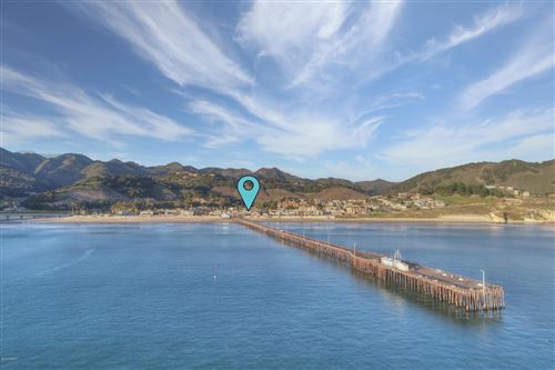 Photo of 324 Front Street #4/D, Avila Beach, CA 93424 (MLS # 20001055)