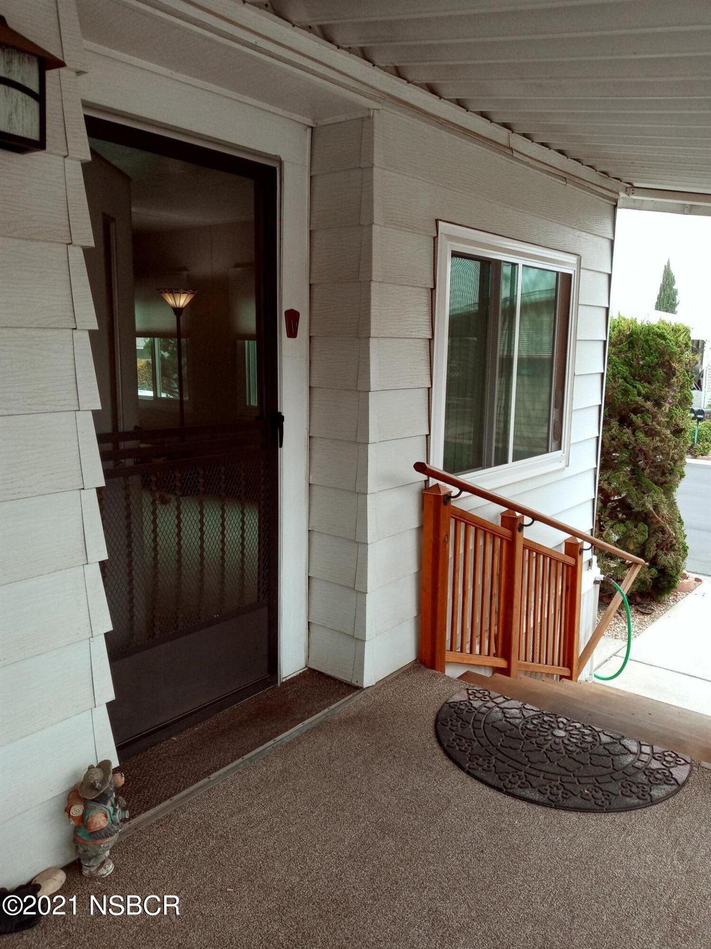 1123 Via Contento, Santa Maria, CA 93454 - MLS#: 21002084