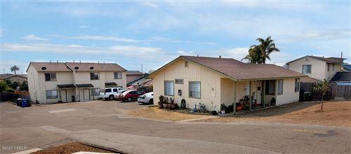 Photo of 2106 Wilmar Avenue, Oceano, CA 93445 (MLS # 20002266)