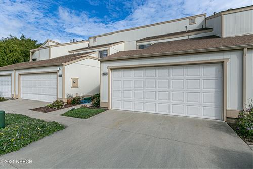 Photo of 1232 Linda Vista Drive, Lompoc, CA 93436 (MLS # 21000317)