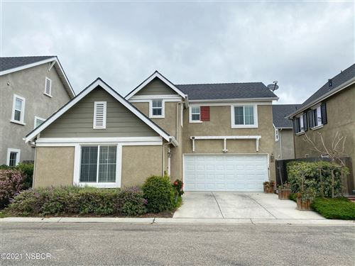 Photo of 1405 Crown Circle, Lompoc, CA 93436 (MLS # 21000344)