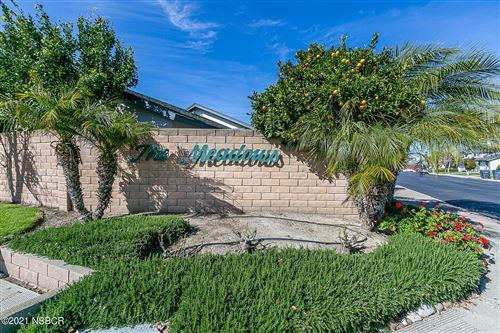 Photo of 1221 Village  Meadows Drive, Lompoc, CA 93436 (MLS # 21000367)