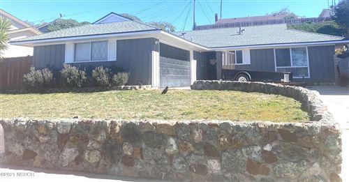 Photo of 511 Sunbeam Road, Lompoc, CA 93436 (MLS # 21000402)
