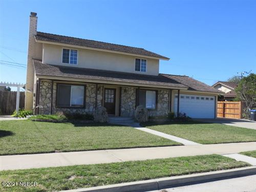 Photo of 4280 Constellation Road, Lompoc, CA 93436 (MLS # 21000404)