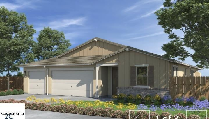 3913 Clubhouse Court, Lompoc, CA 93436 - #: 20000406