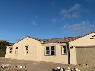 3902 Clubhouse Court, Lompoc, CA 93436 - #: 20000407