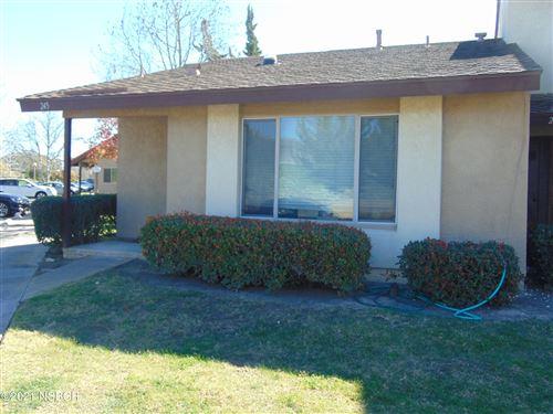 Photo of 245 E Rice Ranch Road, Santa Maria, CA 93455 (MLS # 21000415)