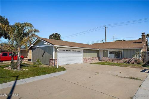 Photo of 1120 Joseph Street, Santa Maria, CA 93454 (MLS # 21000426)