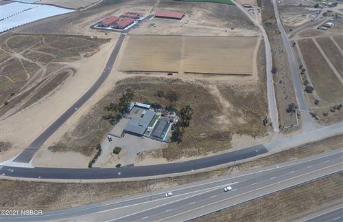 Photo of 1350 Founders Avenue, Santa Maria, CA 93454 (MLS # 21000435)