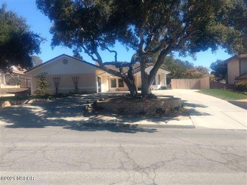 Photo of 3178 Manley Drive, Lompoc, CA 93436 (MLS # 21000439)
