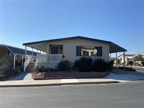 Photo of 240 Longden Drive, Arroyo Grande, CA 93420 (MLS # 20002456)