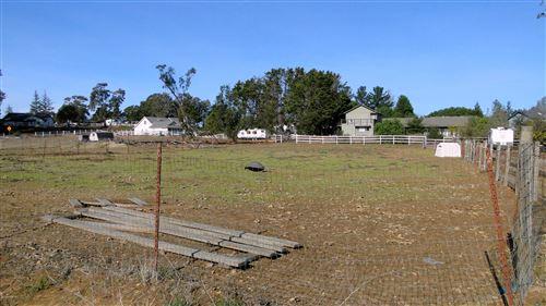 Photo of 260 Pajaro Lane, Nipomo, CA 93444 (MLS # 20002461)