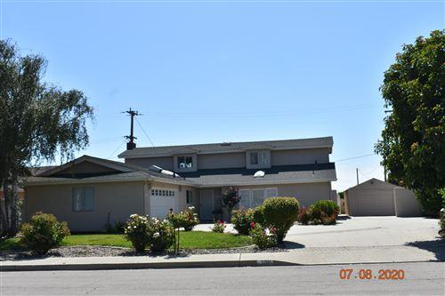 Photo of 301 S 2nd Street, Lompoc, CA 93436 (MLS # 20001472)