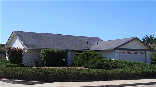 Photo of 4405 Titan Avenue, Lompoc, CA 93436 (MLS # 20001492)