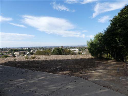Photo of 1301 E Hickory Avenue, Lompoc, CA 93436 (MLS # 20002509)