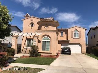 1751 Alcala Drive, Santa Maria, CA 93454 - #: 19002525