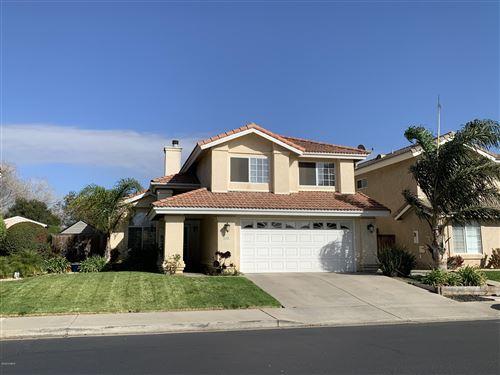 Photo of 1308 Stonebrook Drive, Lompoc, CA 93436 (MLS # 20002533)