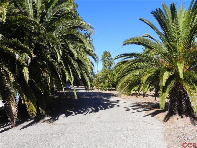 950 Alamo Pintado Road, Solvang, CA 93463 - #: 20000549