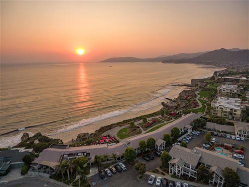 Photo of 2698 Spyglass Drive #104, Pismo Beach, CA 93449 (MLS # 20002565)