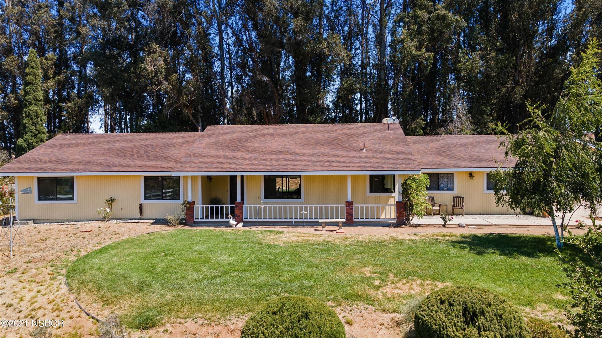 882 Peggy Lee Court, Nipomo, CA 93444 - MLS#: 21001566