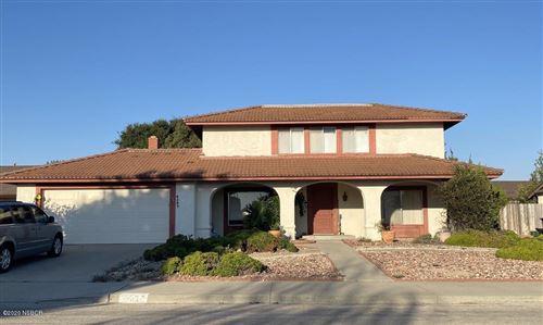 Photo of 4397 Rigel Avenue, Lompoc, CA 93436 (MLS # 20002583)