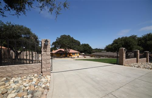 Photo of 979 Red Gum Lane, Nipomo, CA 93444 (MLS # 20001615)