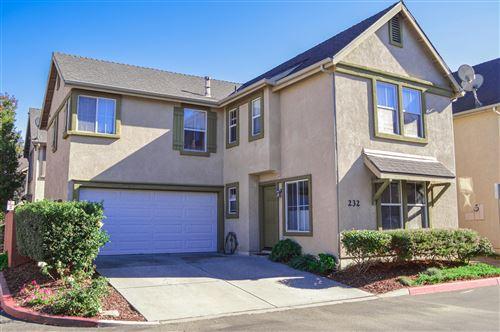 Photo of 232 Quail Circle, Lompoc, CA 93436 (MLS # 20002628)