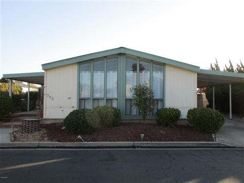 Photo of 519 W Taylor Street #352, Santa Maria, CA 93458 (MLS # 20002662)