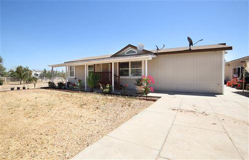Photo of 5690 Jardine Road, Paso Robles, CA 93446 (MLS # 20001671)