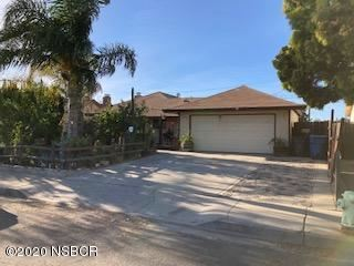 Photo of 915 N Lucas Drive, Santa Maria, CA 93454 (MLS # 20002672)